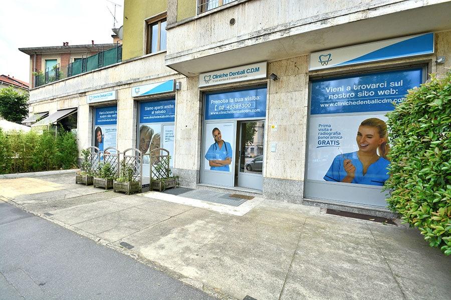 PageLines-dentista-milano-cdm.jpg